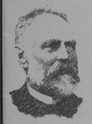 Johan W. Eide