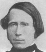 Erik Venjum