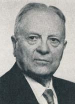 Jens Lunde