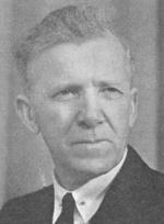 Lars Hustveit