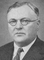 Jens Nordang