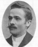 Gabriel Totland