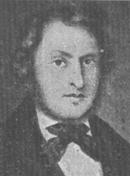 Nils Nilson Dahl
