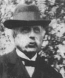 Anders Orheim
