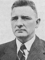 Jon Ø. Underdal