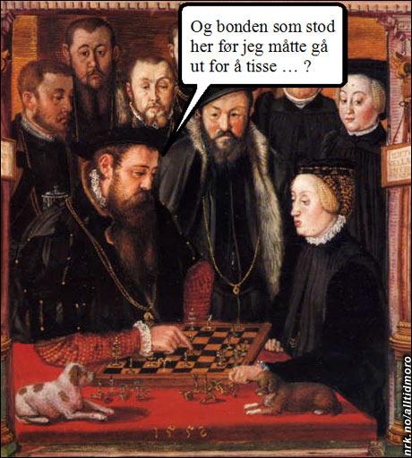 (Innsendt av Rune H. Johansen)