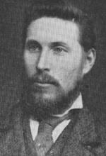 Ola Johannesson Vik