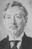 Adolf Indrebø - måleri