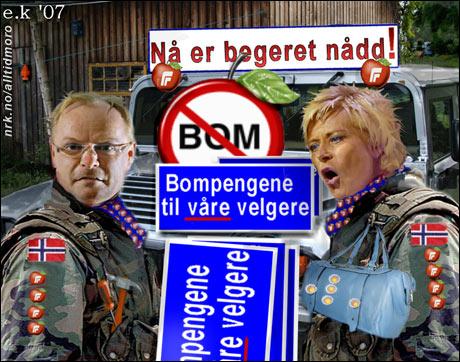 (Innsendt av Elin Kristiansen. Se lenke til stor versjon av bildet under.)
