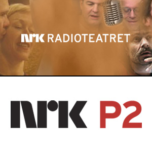 NRK – Radioteatret