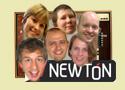 Newton-redaksjonen 2007