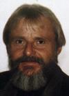 Odd Ingar Widnes, ordfører i Skiptvet.
