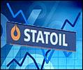 I morgen starter salget av Statoil-aksjen, men flere investorer mener den er for dyr.