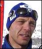 Mika Myllylä har hele tiden hevdet sin uskyld, men har nå blitt avslørt som en av de finske langrennsløperne som har brukt ulovlige dopingmidler.
