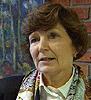 Fylkesordfører Ellen Gjerpe Hansen