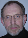 Kjell Kåresen, rådmann Fredrikstad