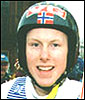 Tommy Ingebrigtsen
