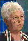 Aud Blattmann.