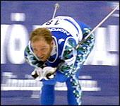 Mika Myllylä gikk ut og sa han ikke ville til VM selv om han fikk lov.