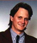 Ordfører Ivar B.Prestbakmo