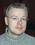 Henrik Langeland har tatt føre seg den norske medierøynda