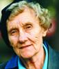 Mange mener Astrid Lindgren burde få Nobelprisen posthumt