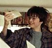 Valget av Radcliffe falt i god jord