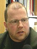 Jan Oddvar Olsen, Adm dir, Kaarbøverkstedet