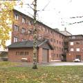Sykehuset Østfold Askim, som Sælid mener er truet.
