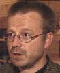 Martin Engeset (Foto: Arkiv)
