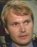 Carsten Dybevig