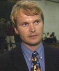 - Vi ønsker å gjøre Halden attraktiv for folk og næringsliv, sier Carsten Dybevig (H).