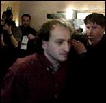Gamal Hosein er tiltalt for drapet på kona Gry Hosein.