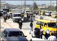 Ramallah (foto: EBU).