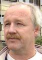 Endre Persen