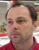 – Vi er svært positivt overrasket over den voldsomme interessen, sier MaxiMat-sjef Tore Malmquist.