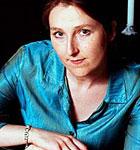 Marie Darrieussecq er født i Bayonne i 1969.