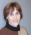 Trude Longva