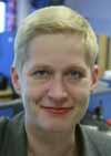 Anne Aasheim