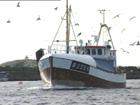 Lokale fiskere skal delta i kartleggingen av Østfoldkysten.