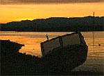 Finnmark er mer enn Nordkapp... (Foto: Kurt Ivar Amundsen, NRK)