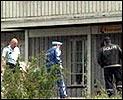 Politiundersøkelser på Orderud gård