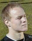 Espen Johnsen trenger fast plass før han kan bli Norges målvakt.