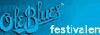 Ole Blues-banner venstremeny