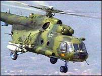 Det kan bli øvelser med kamphelikoptere på Mjølfjell.