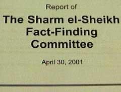Rapporten blir offisielt lagt fram 15.mai.