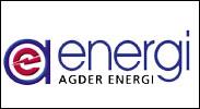 INKASSOSELSKAP: Agder Energi er dermed det første kraftselskapet i Norge som driver et eget inkassoselskap.