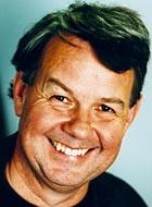 Stein Dag Jensen er programleder for radioens Grand Prix.