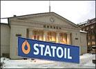 Planen er at Statoil-aksjen børsnoteres og handles med fra 18. juni.