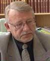 Rolf Røkke